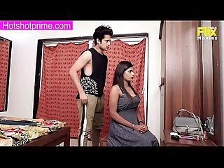 Khota Sikka : All Hindi Webseries 350 Available in HOTSHOTPRIME.COM