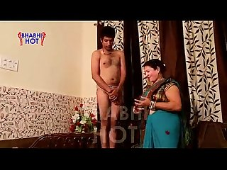 Teacher and student hot hindi short silm movie copypasteads com