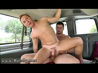 Straight male model cock gay country fried straight cock