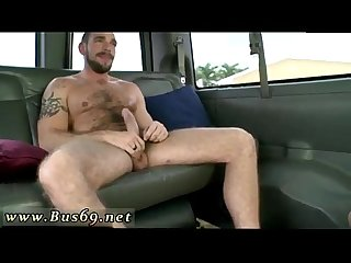 Hairy circumcised porn and tamil best gay sex story you broke hop on