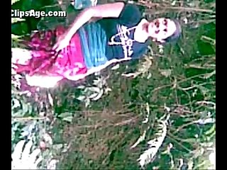 Aasam rifes indian Army man fuck village girl in Forest