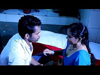 Big ass indian girl passionate romance hotshortfilms com