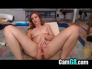 This whore s asshole is amazing camg8