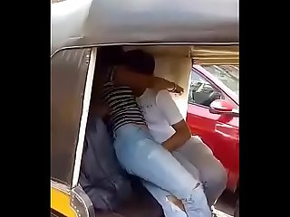 Brother Sister Sex In Tampu - Join Telegram For Orginal Sex Video @telesexindia