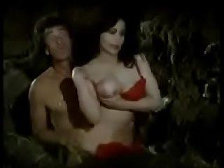 Alfonso zayas follandose a la verdulera