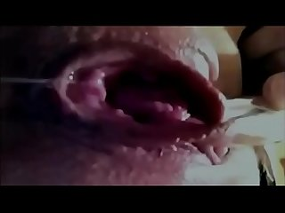 Pussy Orgasm Compilation