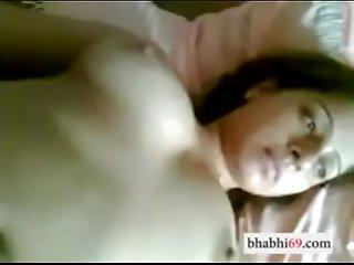 Desi indian dehli school girl fucked by boyfriend scandal www bhabhi69 com