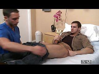 Hospitalhookup scene1 p02 480p 2000