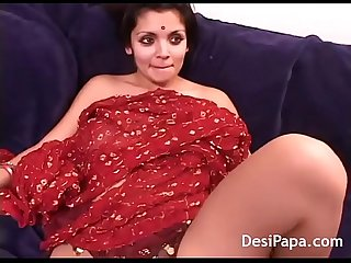 Big tits indian starlett sucking and fucking hardcore