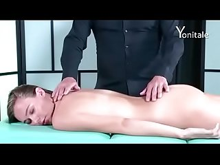 New Home made xx girls xxx nd pov 19120