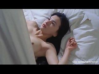 Best sex 18