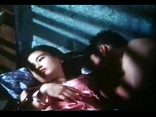 halina perez - Ligaya[MFSoftcoremovie:allhotmovie.blogspot.com] -1