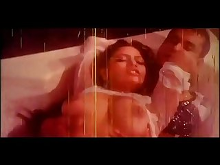 bangla nude song দুধ �?িপা �?িপি