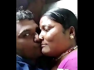 Desi mature village aunty badly fucked by her nephew // Watch Full 26 min Video At..