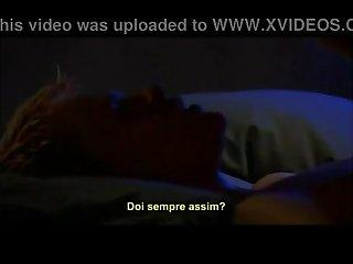 Xvideos period com 7025084d6352229a307f0e2fe585c163
