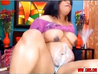 Awesome indian on cam enjoyablecams com