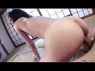 Grouo sex pleasures for addicted to porn Hana