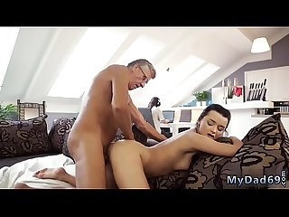 Old father associate s daughter sex what would you choose computer
