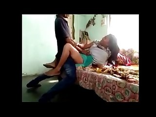Indian son Forced his mom to fuck amateur subscribe https bit ly 2nb2tj1