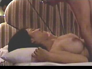 Taiwan hotel prostitutes record vol period 9