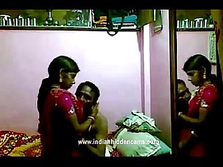 Married rajhastani indian couple homemade sex wife fucked in style