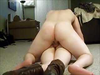 Anal prone bone Amateur Compilation view more Videos on befucker period com