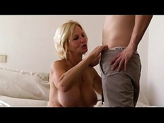 Xhamster com 7577549 english cougar 720p