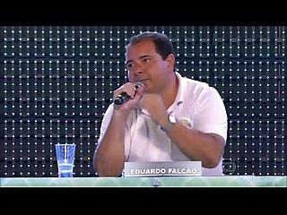 Saltibum Felipe titto