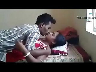 Desi sex videos village Bhabhi with tenant 1509267154747