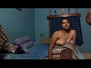 Indian wife fucked by her Boyfriend part 2 amateurprime period com