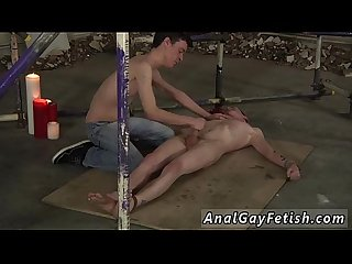 Sex hot gay emo hairy pit fetish a sadistic trap for Twink scott