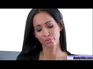 Busty Housewife (isis love) Enjoy On Cam Hardcore Sex movie-12