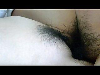 Choi em 97 nuoc lenh lang