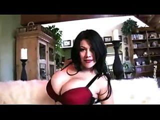 Ana rica we want to fuck you