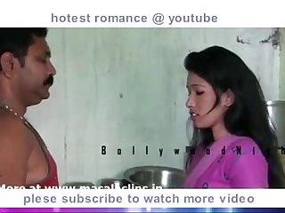 Hot g 0