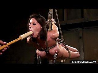 Submissiveangel