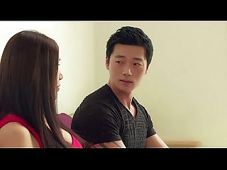 Taste 3 Korean erotic movie flv