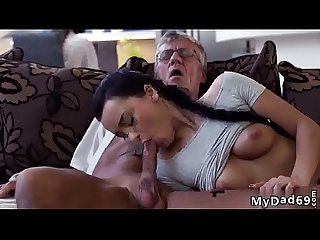 Teen slut loves getting fucked what would you choose computer or
