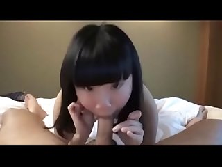 Part 3 sol 4 babe Japan teen full Video http colon sol sol zo period ee sol 4x0eb