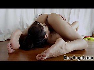 Les pussy licking AJ Applegate, Abella Danger, Lea Lexis, Sara Luvv, Sasha..
