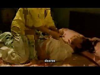 Hardcore sex scene chinese movie porn8582 avi