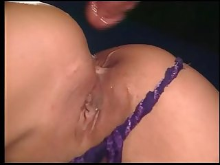 Sche wants it so much with her wet pussy Hardcore Sex oldschool