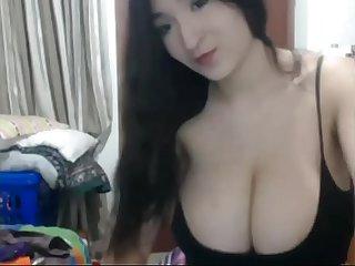 Big tits viagra effect - FREE REGISTER www.mybabecam.tk