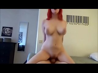 Insanely hot amateur sex video