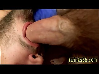 Male celeb piss gay Hung straight stud Nolan has truly got into being