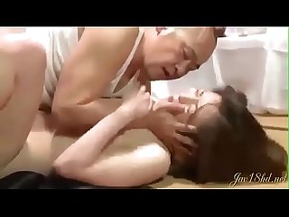 asian xxx sex porn blowjob- jav18hd.net