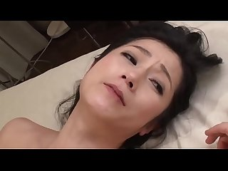 Hot japanese mom full(https://is.gd/ITLvtg)