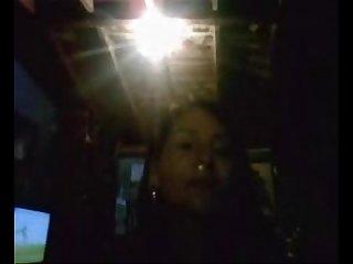 Video 1358533141