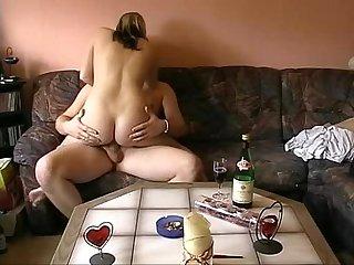 Claudia karsten 001 unsere privaten aufnahmen