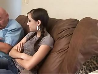 Sasha grey centerfolds caught in action 1 scene 2